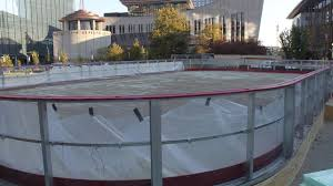 outdoor skating returns this season in nashville