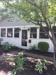 llc for rental property lakeside ohio rentals street sotheby u0027s international realty
