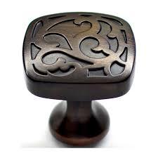 kitchen cabinet knobs at lowes kitchen cabinet ideas