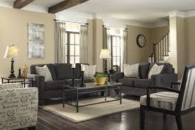 dark gray paint grey and teal living room ideas fresh living room grey paint ideas