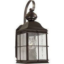 mission style outdoor wall light forte lighting 1062 01 craftsman mission outdoor wall sconce image