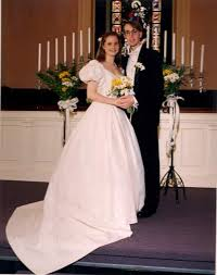 jcpenney wedding gowns how much was your wedding dress general education discussion