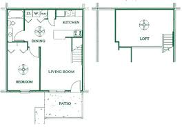1 bedroom garage apartment floor plans granite property management co