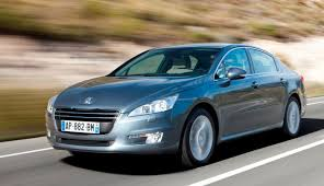 peugeot malta peugeot best selling cars matt u0027s blog
