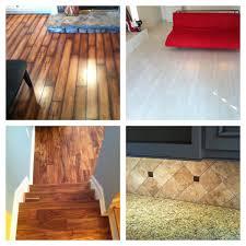 Labor To Install Laminate Flooring Flooring Articles Your Flooring Guy