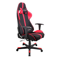 dxracer fc91 computer game chair special gaming chairs lying office chair top quality level free