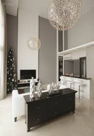 one jervois interior design renovation ideas photos and price in 1 8