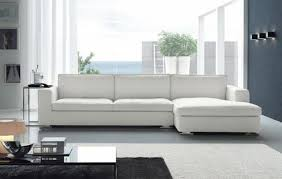 prezzo divani divani doimo in pelle e tessuto prezzi dal catalogo bcasa