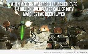 Funny Call Of Duty Memes - 2 nerd funny pictures rage comics memes and funny videos 10 2