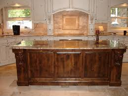 photo gallery lifestyle cabinets llp 763 571 2934