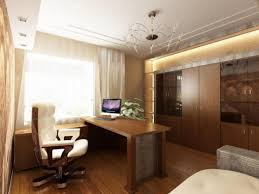 Home Office Ceiling Lighting by Enlighten Your Mind For The Best Work By Unpretentious Lighting