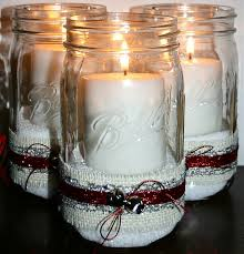 jar candle ideas 52 best crafting with epsom salt images on christmas