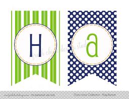 happy birthday banner template free jerzy decoration