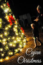 36 best cajun christmas images on pinterest lake charles