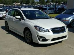 subaru black friday sale used subaru for sale carmax