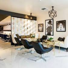 Interior Design For Ladies Beauty Parlour Neon Adds Fun To Plain Interiors Think Outside The Box
