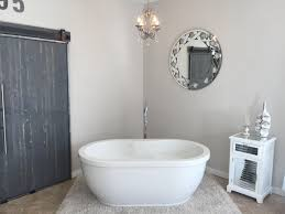 Stores That Sell Bathtubs High Quality Custom Bathtubs Jetted Tubs Tubzz Bathroom Experts