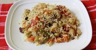 malabar cuisine for today recipe i chose the thalassery biryani from