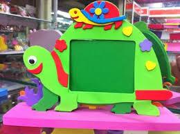 cornice per bambini cornice foto cornici per bambini dei cartoni animati foto