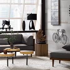 Living Room Accent Table Modern Coffee End Tables And Side Tables Designer Living