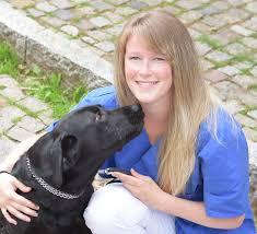 Tierarzt Bad Wildungen Tierarztpraxis Heuser Limbach Oberfrohna Ot Kändler Das Team