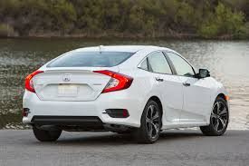 peugeot india 2016 honda civic news reviews msrp ratings with amazing images