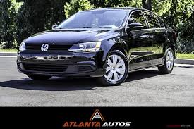 2011 volkswagen jetta sedan se stock 358091 for sale near