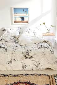 College Dorm Room Bedding Sets Home Design