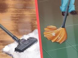 Dog Kennel Flooring Outside by How To Get Rid Of Fleas In An Outside Dog Kennel 13 Steps
