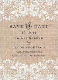vintage wedding invitations cheap vintage wedding invitations picmia