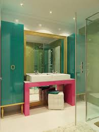 light bathroom ideas bathroom having wall mounted square tempered