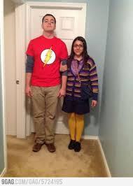 Halloween Costume 15 Awesome Halloween Couples Costumes Halloween Couples
