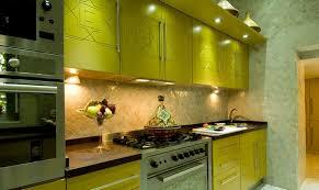 design cuisine marocaine la décoration contemporaine d inspiration marocaine