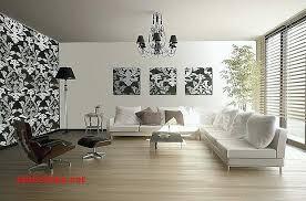 idee tapisserie cuisine idee tapisserie salon idee papier peint salon pour idees de deco de