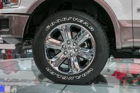 ford f150 rims 17 inch 2018 ford f 150 look 40 fabulous motor trend
