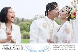 wedding dress jogja vimistudio wedding videography in yogyakarta bridestory