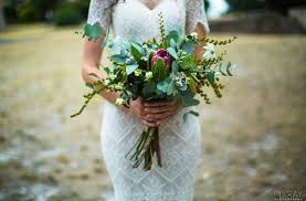 wedding flowers melbourne editor s choice melbourne wedding flowers with something special