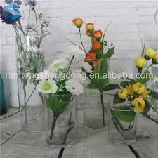 Cheap Glass Cylinder Vases Cheap Tall Glass Cylinder Vases Cheap Tall Glass Cylinder Vases