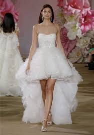 wedding dresses for wedding dresses