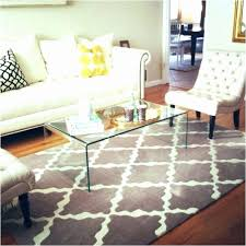 clear acrylic coffee table square acrylic coffee table awesome clear acrylic coffee table
