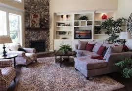 custom home design tips upgrading your custom home living space