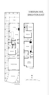 brighton floor plans 3 beenak avenue brighton east ruuhm