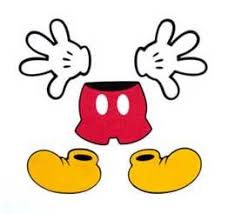 25 mickey mouse ornaments ideas disney