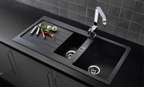 Kitchen Sink Black A Vast Choice Of The Most Popular Style Of Kitchen Sink Available