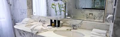 allied bathrooms u0026 tiles bathrooms and tiles dublin and meath