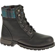 womens boots philippines caterpillar boots the best prices in philippines iprice