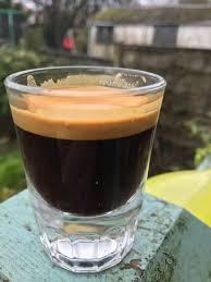 Rok Coffee rok espresso maker review coffee
