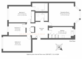 33 bay street floor plans marlborough place st john u0027s wood nw8 u2013 macartin