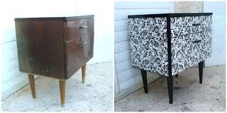 Vintage Bedside Tables Side Table Vintage Bedside Tables Ebay 15 Great Ideas For