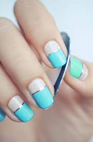 236 best nails art images on pinterest trendy nails make up and